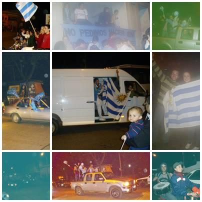 20100703004624-futbol.jpg