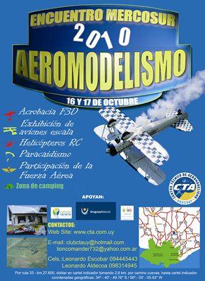 20100929035323-afiche-con-apoyo.jpg