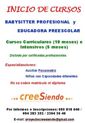 20101007125347-curso.jpg