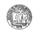 20101010000851-logo.jpg
