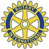 20101123110817-logo-rotary2006.jpg
