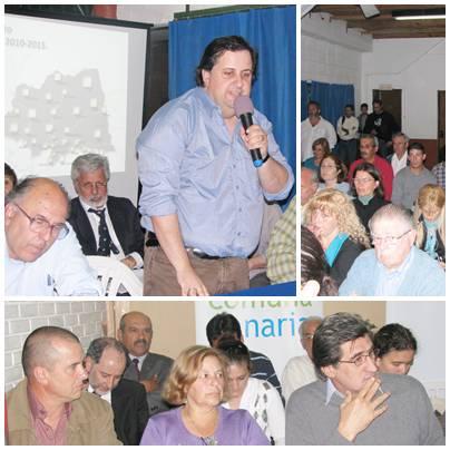 20101124014434-municipio.jpg