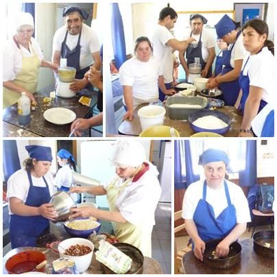 20101203230439-cocinando.jpg
