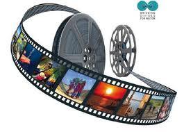 20110109142840-cine.jpg