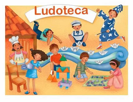 20110109143327-ludoteca.jpg