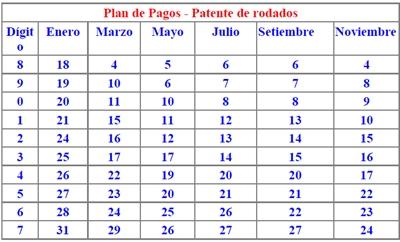 20110110001424-calendario.jpg