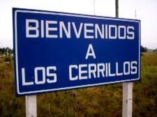20110219182002-los-cerrillos.jpg