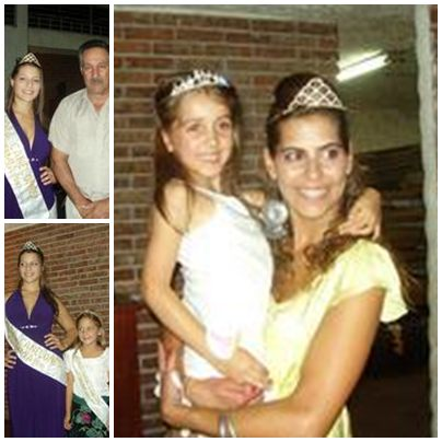 20110307234650-reinas.jpg