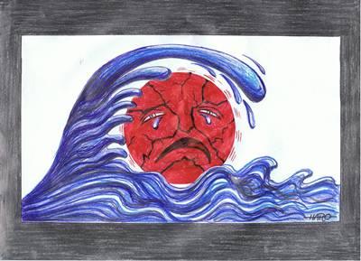 20110313000113-tsunami.jpg