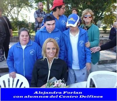 20110515161820-alejandra-forlan.jpg