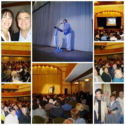 20110619015453-congreso.jpg
