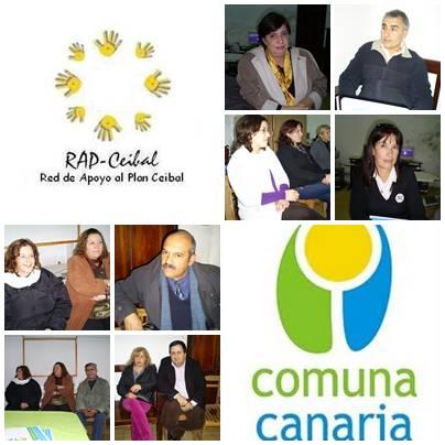 20110619034349-comuna-te-da-senal.jpg