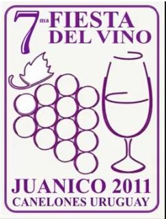 20110711020449-vino.jpg