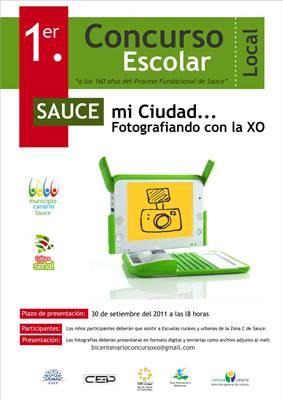20110918054425-concurso-fotografico-sauce-xo-01.jpg