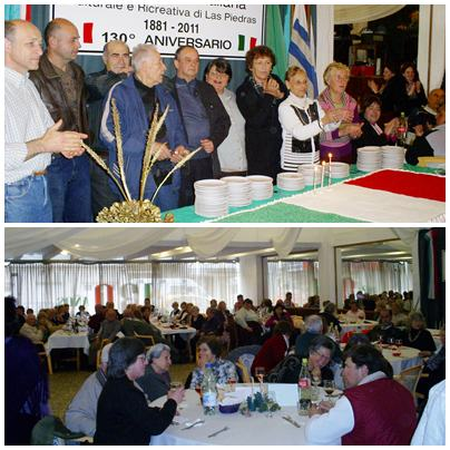 20111002030040-page-italianos.jpg
