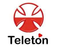 20111101225910-logo-teleton-copia.jpg