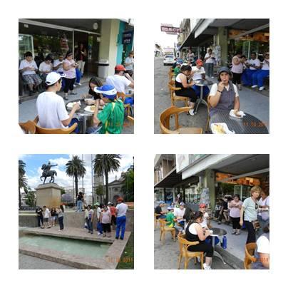 20111120200240-page-helado.jpg