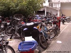 20111213002305-picadas-las-piedras-20111211185845.jpg