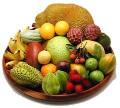 20120125153627-fruta.jpg