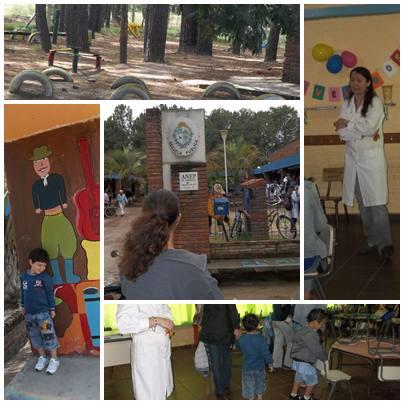 20120305220925-escuela-salinas.jpg