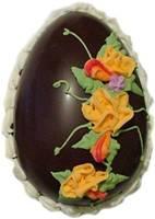 20120404003143-huevo.jpg