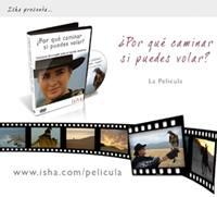 20120416172028-movie-email-maitreya-2009.jpg