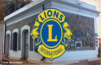 20121004020100-logo-club-leones-sauce.jpg