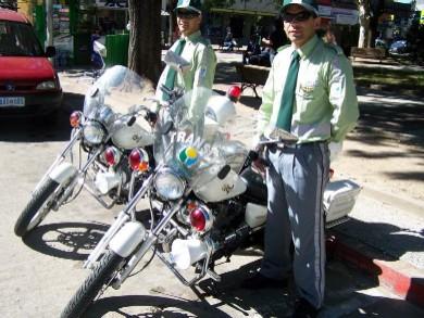 20121029140408-canelones-inspectores.jpg