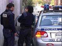 20130115141933-policias.jpg