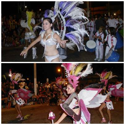 20130225152836-carnaval-en.jpg