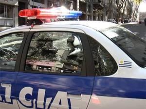 20130707161523-policia-movil-auto-cerca-20130707100058.jpg