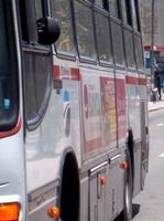 20130819224035-bus.jpg