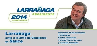 20130918154454-larranaga-en-sauce.jpg