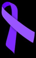 Día Internacional contra Violencia de Género
