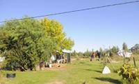 20140411153005-terrenos-ocupados.jpg