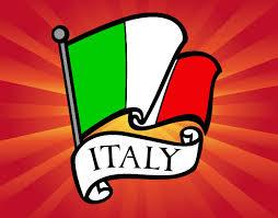 Societá Italiana de Sauce