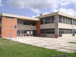 UTU Sauce pierde casi un 30% de su alumnado